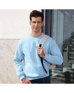 Heavy Blend™ adult crew neck sweatshirt