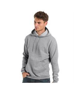 B&C ID.203 50/50 sweatshirt