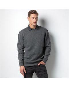 Klassic sweatshirt Superwash® 60° long sleeve