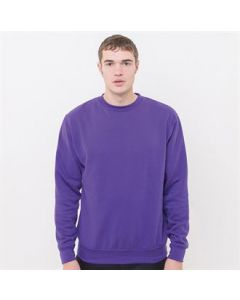RX301 Pro sweatshirt