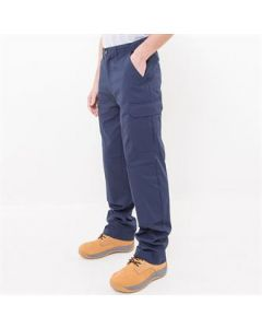RX600 Classic workwear cargo trousers