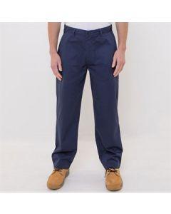 RX601 Pro workwear trouser