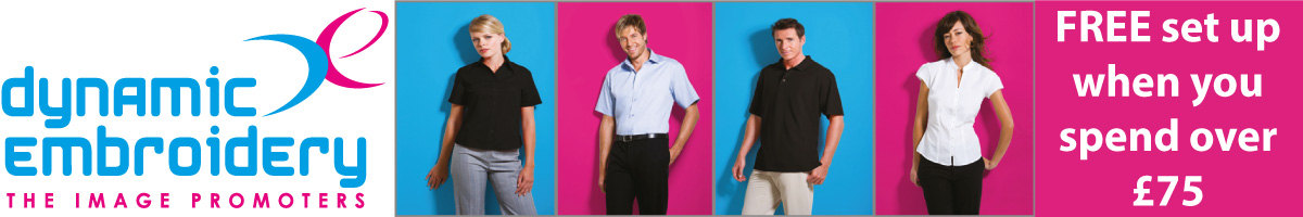 Buy Embroidered Workwear, Workwear Deals UK , Workwear Clothing